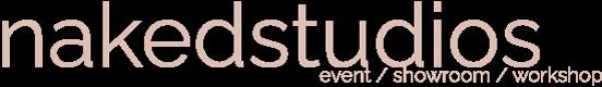 nakedstudios-event-showroom