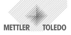 Mettler_Toledo